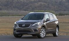 2019 Buick Envision is the luxury medium-sized crossover manufactured by Buick. In fact, the Envision model last year was launched in their own country, China, than 2015 the model year. But the car is expected to be in the US market next year as the model year 2019. Although this model was...
