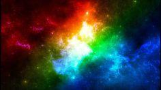космос радуга - Поиск в Google