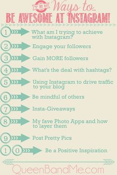 how to grow an instagram following » Lolly Jane setting goals, goal setting #goals #motivation