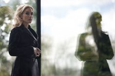 Kate Winslet by Greg Williams 003