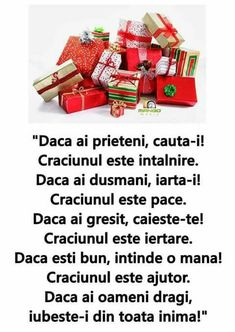 True Words, Christmas And New Year, Anul Nou, Advent, Humor, Merry Christmas, Humour, Moon Moon, Comedy