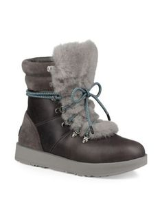 99bd528d792 93 Best UGG images in 2019   Rogan's shoes, Uggs, Shoe boots