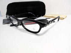 6defc496c0ea You can see Chrome Hearts Black Love Mustard Eyeglasses 2014 Sale Online  Color: Black.