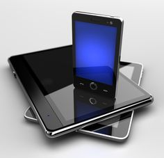 One very helpful site for variety of BYOD resources. #edtech #classroom20 #edchat #educhat