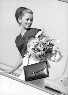 Koningin Paola wordt 75 jaar