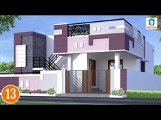 33 Best House Design Images House Design Small House
