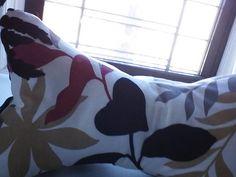 Travel Pillow Neck Pillow Relaxation Pillow