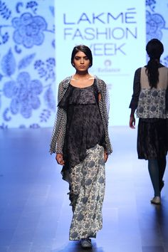 Priyadarshini Rao collection