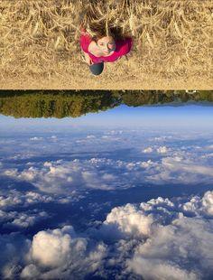 22 Kreative Inspirationen für neue Fotoideen | ig-fotografie - Foto Blog