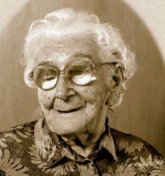 10 GIFs incroyables montrant comment le vieillissement change notre apparence Photo
