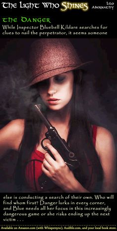 THE LIGHT WHO SHINES Book Blurb - Part 7 #UrbanFantasy #ParanormalRomance #Mystery #Kindle  http://www.amazon.com/Light-Shines-Bluebell-Kildare-Book-ebook/dp/B00HYH3ZU4/ref=sr_1_12?ie=UTF8&qid=1420865636&sr=8-12&keywords=Urban+Fantasy+Paranormal+Romance+Psychic+Witch+Vampire