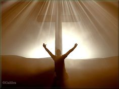 Jesús , el único camino a Dios. Jesus , the only way to God Christian Pictures, Christian Videos, Cross Background, Background Images, Worship Backgrounds, Cross Pictures, Pictures Of Jesus Christ, Bible Images, Way To Heaven