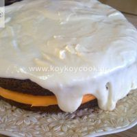 Food And Drink, Pudding, Desserts, Recipes, Suits, Tailgate Desserts, Deserts, Custard Pudding, Recipies