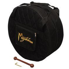 Muzikkon online Sale Music Instruments In Ireland