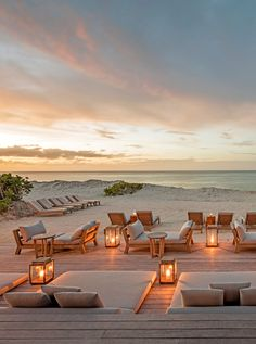 Beautifully designed in a signature COMO style, the Parrot Cay by COMO resort is one of the most exclusive private island resorts in the Caribbean. #caribbeanresortsturksandcaicos #turksandcaicoshoneymoon #turksandcaicosbeachesresort #turksandcaicosbestresorts #bestresortsinturksandcaicos #wheretostayinturksandcaicos #luxurybeachresort #luxuryresorttropical #poolvillaresort #luxurycaribbeanresorts #bestcaribbeanresorts #5starcaribbeanresorts #caribbeanhoneymoon #romanticcaribbeanresorts Best Resorts, Hotels And Resorts, Luxury Resorts, Beach Club, Beautiful Places To Travel, Island Resort, Beach Hotels, Travel Aesthetic, Dream Vacations