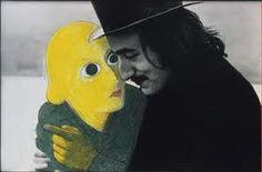 gino de dominicis - artista e il suo doppio Bizarre Kunst, Bizarre Art, Collages, Modern Art, Contemporary Art, Alternative Artists, Exhibition Poster, Italian Artist, Outsider Art