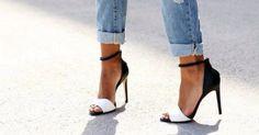 Chanel shoes YUM
