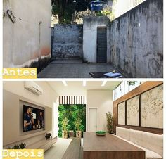 [New] The Best Home Decor (with Pictures) These are the 10 best home decor today. According to home decor experts, the 10 all-time best home decor. Bohemian Patio, Home Exterior Makeover, Cheap Apartment, Bohemian Style Bedrooms, Architecture, Home Renovation, Beautiful Homes, House Beautiful, My House