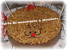 http://alguiendijocupcakes.blogspot.com.es/2014/08/tarta-de-chocolate-y-mascarpone.html