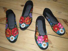 Käsitöö ja riiete müük : Pätid