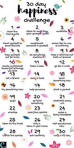 30 Tag, Motivacional Quotes, Care Quotes, Lesson Quotes, Self Care Bullet Journal, Vie Motivation, Motivation Boards, Motivation Psychology, Positive Psychology