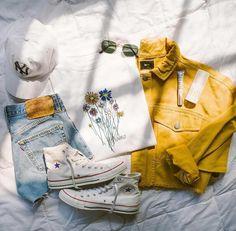 7 Persevering Clever Ideas: Urban Wear For Men urban fashion casual internet.Urban Fashion Shoot Hair urban fashion show ready to wear. Fashion Mode, Fashion 2018, Look Fashion, Urban Fashion, Autumn Fashion, Womens Fashion, Feminine Fashion, Fashion Spring, Fashion Fashion