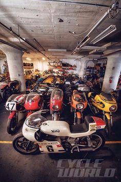 Garage                                                                                                                                                                                 More