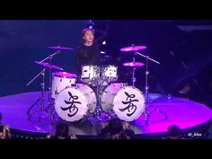 [HD][Fancam] 150207 SS6 Shanghai 'SORRY SORRY' Heechul on Drums Focus Super Junior - Tronnixx in Stock - http://www.amazon.com/dp/B015MQEF2K - http://audio.tronnixx.com/uncategorized/hdfancam-150207-ss6-shanghai-sorry-sorry-heechul-on-drums-focus-super-junior/