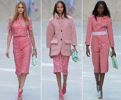 blog de moda | moda | sobre moda | londres fashion week | fashon week | semanas de moda | moda 2014 | moda 2013 | tendências verão 2014 | ro...