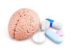 Leki nootropowe (prokognitywne): działanie i skutki uboczne Convenience Store, Convinience Store