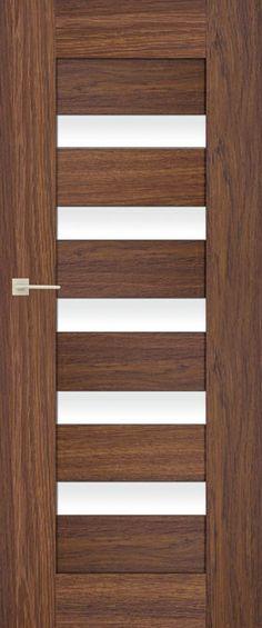 Drzwi wewnętrzne SEMPRE - POL-SKONE
