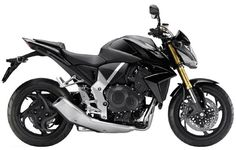 Honda CB1000R India Price and Specifications