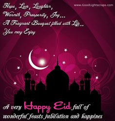 53 best eid mubaarik images on pinterest in 2018 eid mubarak eid mubarak cards scraps images wishes happy eid mubarak wishes eid mubarak m4hsunfo