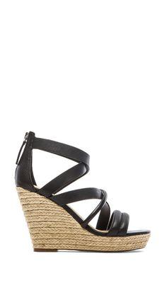 62d75195c17bdf Shop for Designer Sandals for Women at REVOLVE CLOTHING. Sandal styles  include Flip Flops