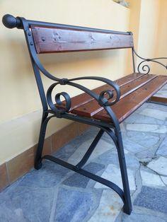 garden bench Outdoor Furniture, Outdoor Decor, Bench, Garden, Home Decor, Homemade Home Decor, Garten, Benches, Lawn And Garden