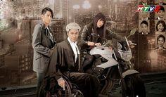 Phim hong kong: Vòng xoáy thiện ác 2015 - Phim moi nhat - Phim Hong kong - Phim Kiem hiep Online