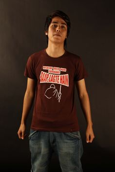 http://www.afday.com/collections/apparel/products/republic-t-shirt  Rs 449