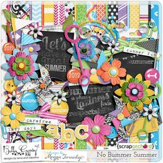 This is such a gorgeous kit by Bella Gypsy Designs and Megan Turnige! Grab it this week (thru Thursday, May 30th) so you'll receive 20% off!!!! Don't forget, the journaling cards are FWP this week, too!