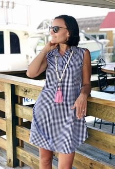 Awesome boho dresses are readily available on our internet site. Take a look and you wont be sorry you did. Modest Dresses, Simple Dresses, Cute Dresses, Casual Dresses, Summer Dresses, Maxi Dresses, Beautiful Dress Designs, Short Frocks, Check Dress