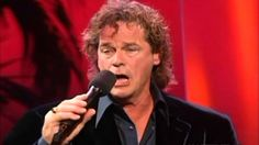 B J Thomas Hooked on a Feeling born August 7, 1942