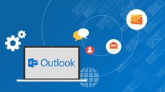 Import hotmail, outlook contacts with Javascript using Windows Live Contact API. Find all our tips and tricks on how to import all your contacts Website Names, The Next Big Thing, Windows, Live, Blog, Blogging, Ramen, Window