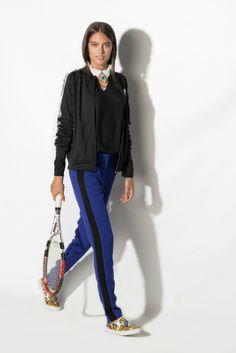 Sagetator Fashion, Moda, Fasion