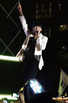 Ryeowook - Super Junior