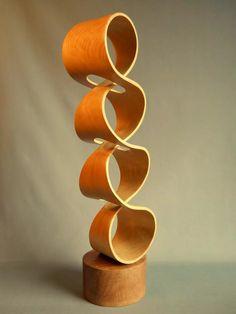 John McAbery Sculptures - Imgur