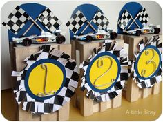 cub scout awards pinewood derby