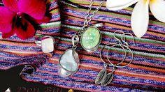 #Drusy #Drusy #Necklace #Druzy #Druzy #Geode #Silver #Bohemian #Jewelry #Ring #Earrings #Feather