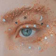 If you want to enhance your eyes and also improve your natural beauty, having the very best eye make-up recommendations will help. You want to make certain you wear make-up that makes you look even more beautiful than you already are. Makeup Goals, Makeup Inspo, Makeup Inspiration, Beauty Makeup, Hair Makeup, Makeup Ideas, Makeup App, Beauty Tips, Prom Makeup