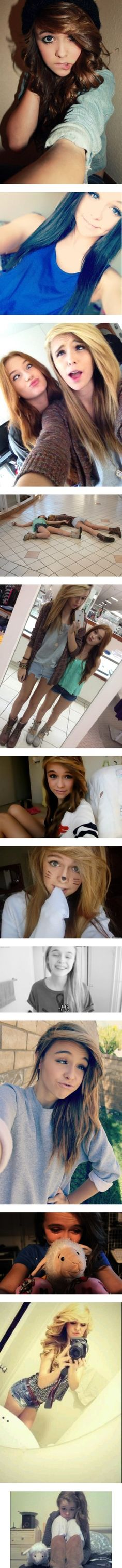 """""""Acacia Clark"""" by harry-ed-and-cry-anons ❤ liked on Polyvore"""