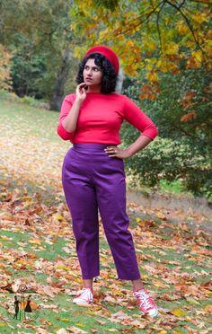 Viv Trousers Oct24_IMG_5934.jpg