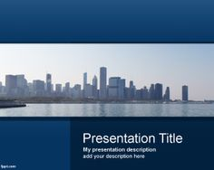 Powerpoint presentation specialist jobs near chicago il